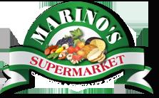 Marino's Supermarket